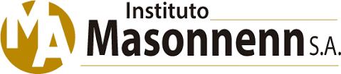 INSTITUTO MASONNENN